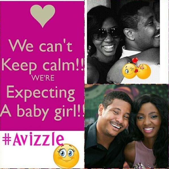 Ivie-Okujaye-Egboh-Maternity-Shoot 2