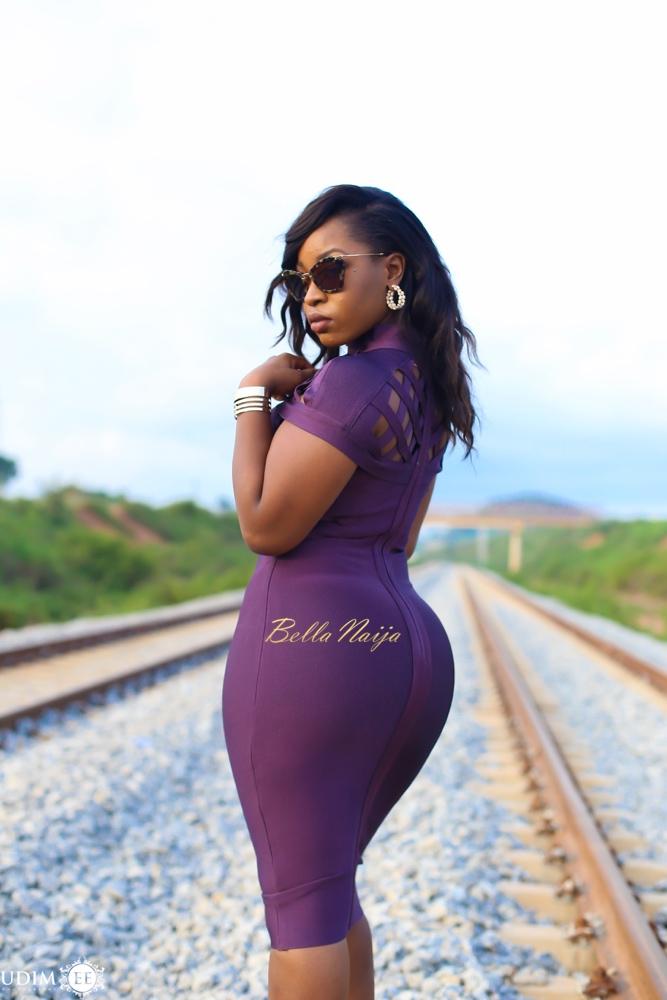 Jackie Bent in LureinoBent Clothing Line_Udimee Photography_2016_BellaNaija_IMG_0753