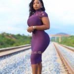 Jackie Bent in LureinoBent Clothing Line_Udimee Photography_2016_BellaNaija_IMG_0764