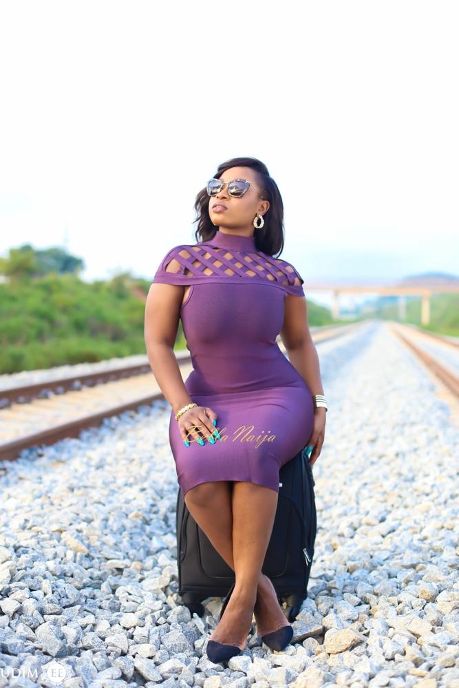 Jackie Bent in LureinoBent Clothing Line_Udimee Photography_2016_BellaNaija_IMG_0771