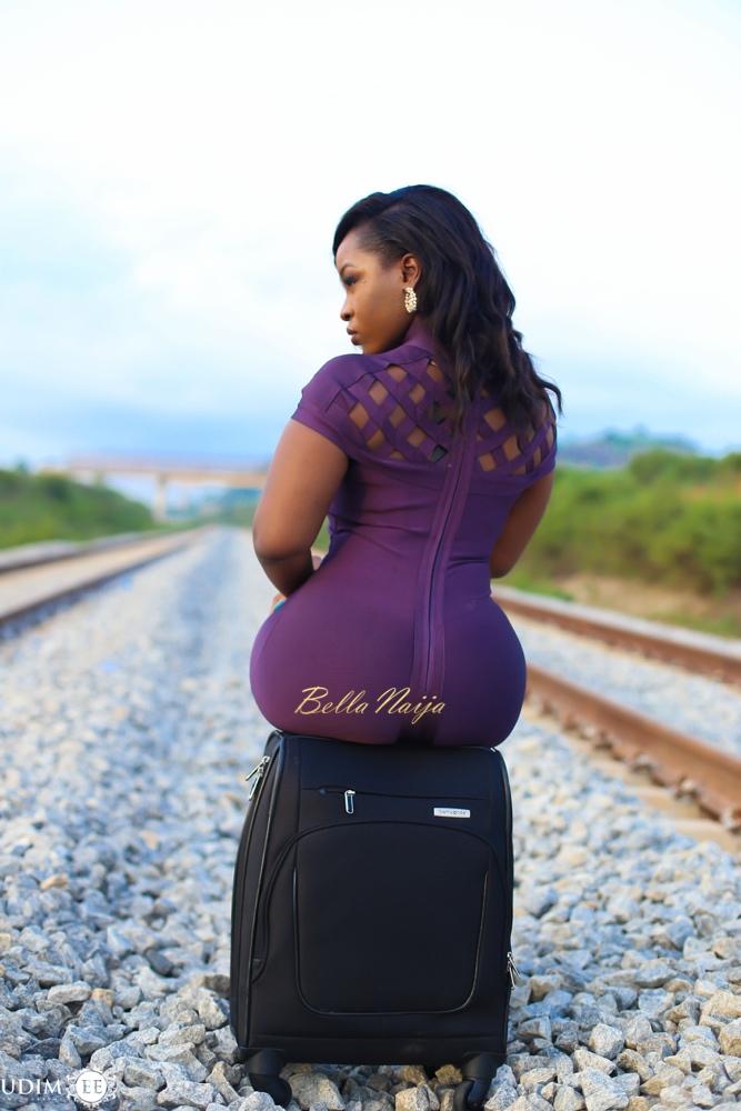 Jackie Bent in LureinoBent Clothing Line_Udimee Photography_2016_BellaNaija_IMG_0785
