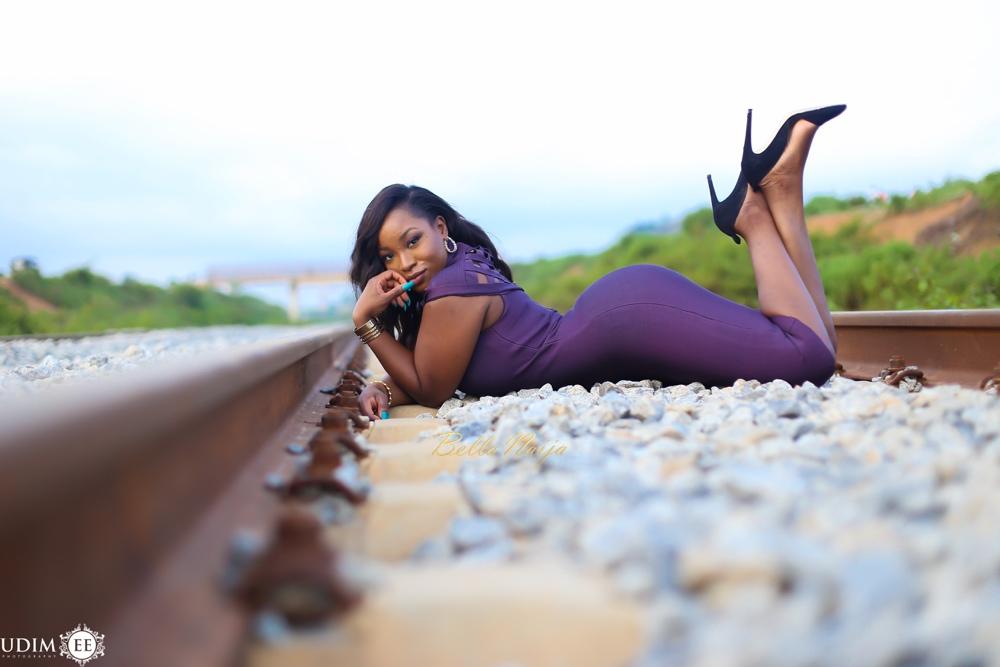 Jackie Bent in LureinoBent Clothing Line_Udimee Photography_2016_BellaNaija_IMG_0796