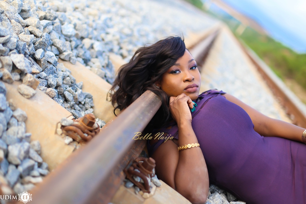 Jackie Bent in LureinoBent Clothing Line_Udimee Photography_2016_BellaNaija_IMG_0824
