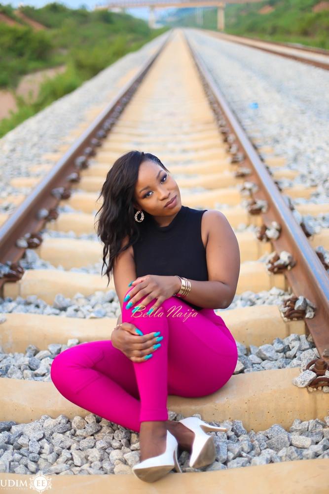 Jackie Bent in LureinoBent Clothing Line_Udimee Photography_2016_BellaNaija_IMG_0843