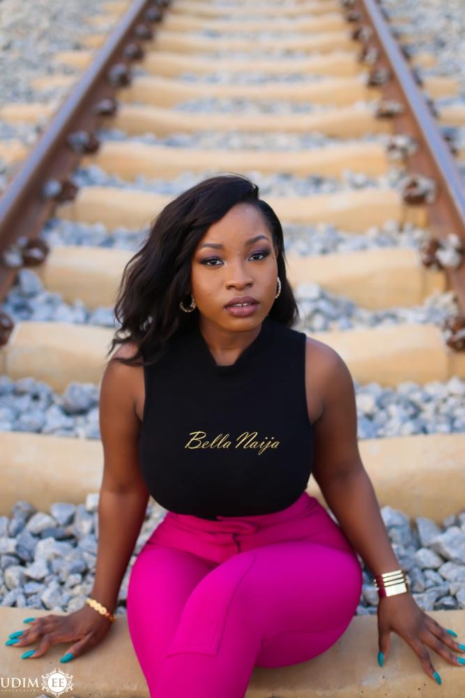 Jackie Bent in LureinoBent Clothing Line_Udimee Photography_2016_BellaNaija_IMG_0850