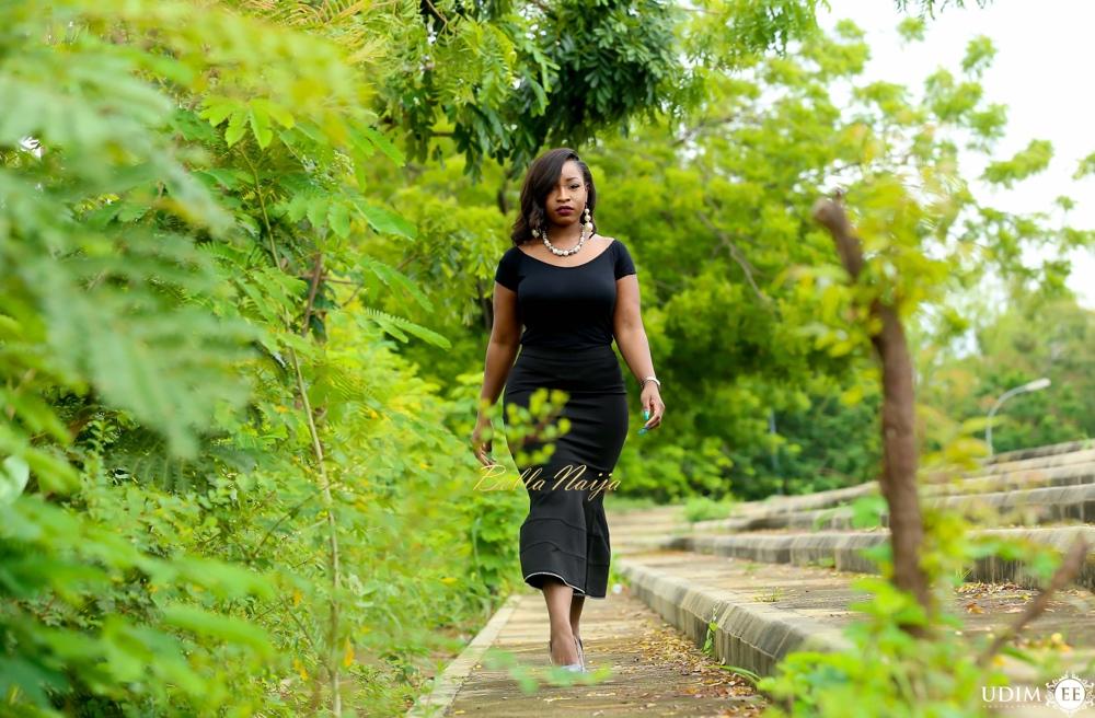 Jackie Bent in LureinoBent Clothing Line_Udimee Photography_2016_BellaNaija_IMG_9506-Edit