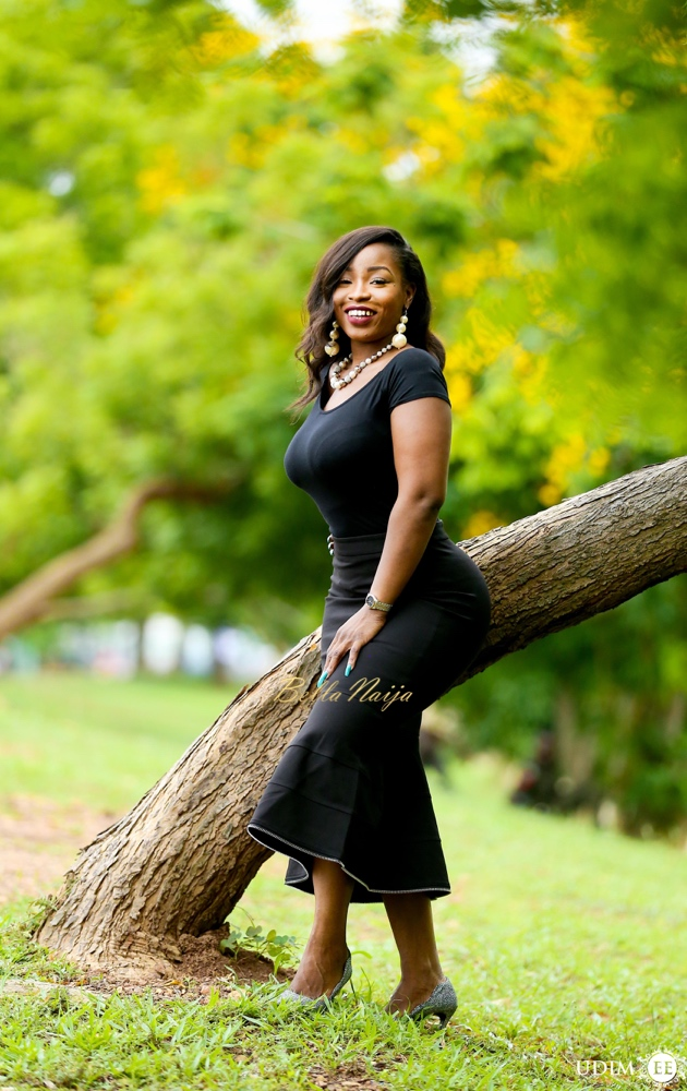 Jackie Bent in LureinoBent Clothing Line_Udimee Photography_2016_BellaNaija_IMG_9546-Edit