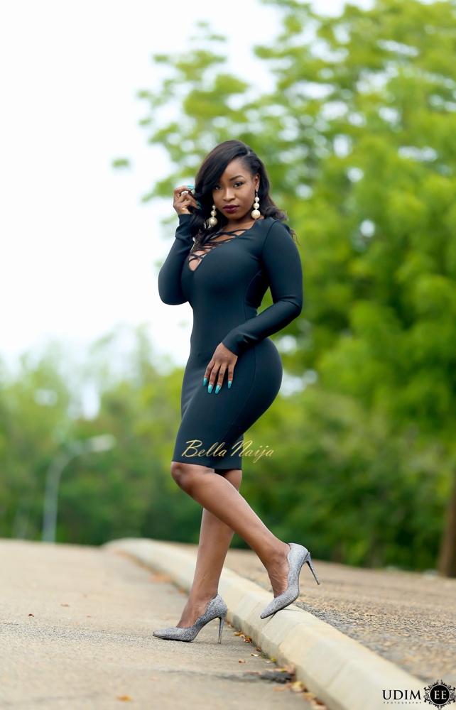 Jackie Bent in LureinoBent Clothing Line_Udimee Photography_2016_BellaNaija_IMG_9605-Edit-Edit