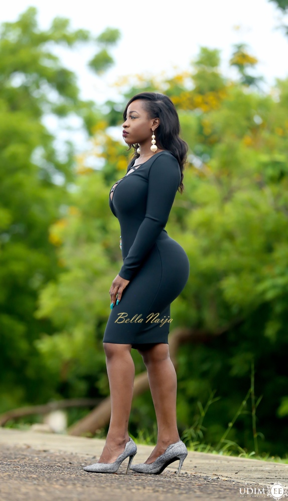 Jackie Bent in LureinoBent Clothing Line_Udimee Photography_2016_BellaNaija_IMG_9628-Edit