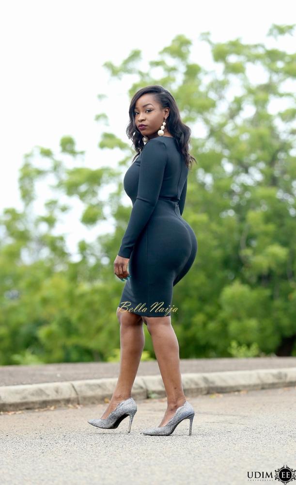 Jackie Bent in LureinoBent Clothing Line_Udimee Photography_2016_BellaNaija_IMG_9635-Edit-Edit