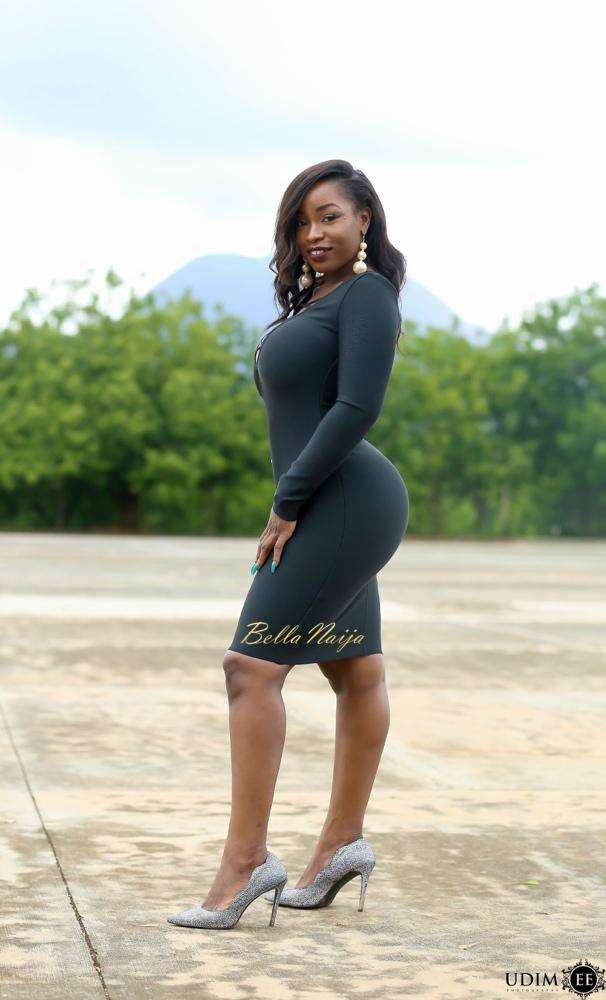 Jackie Bent in LureinoBent Clothing Line_Udimee Photography_2016_BellaNaija_IMG_9642-Edit-Edit