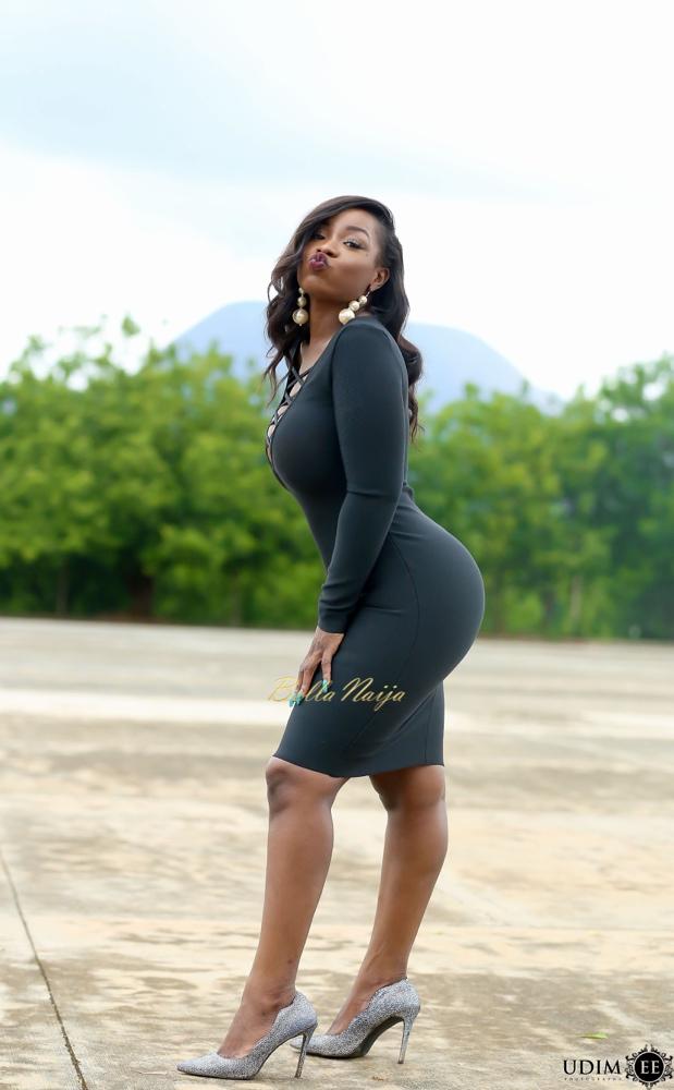 Jackie Bent in LureinoBent Clothing Line_Udimee Photography_2016_BellaNaija_IMG_9643-Edit-Edit