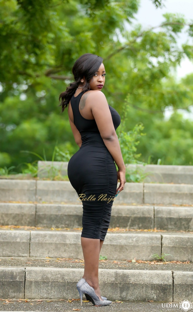 Jackie Bent in LureinoBent Clothing Line_Udimee Photography_2016_BellaNaija_IMG_9691-Edit