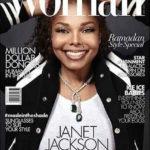 Janet-Jackson-Emirates-Magazine-BellaNaija0001