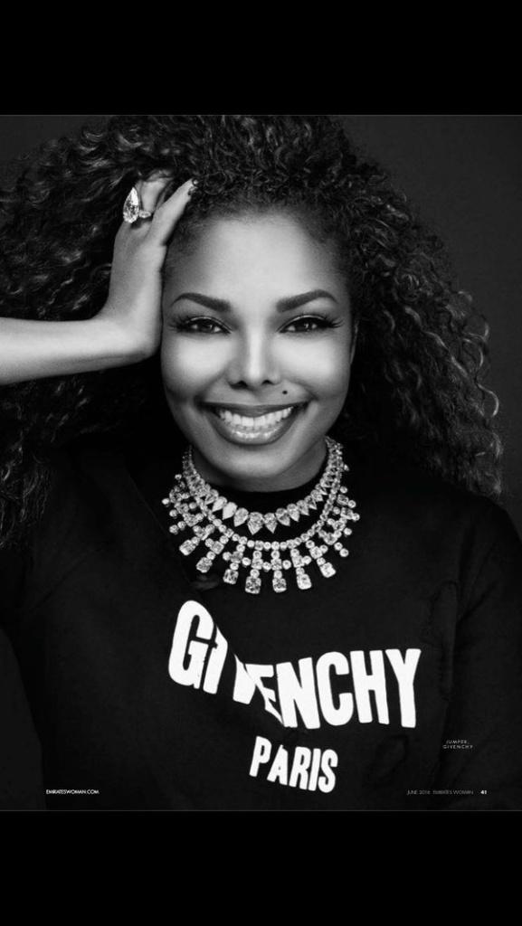 Janet-Jackson-Emirates-Magazine-BellaNaija0003