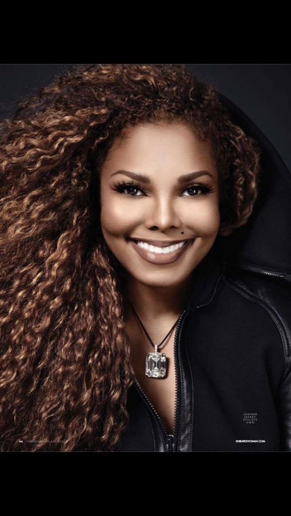 Janet-Jackson-Emirates-Magazine-BellaNaija0004