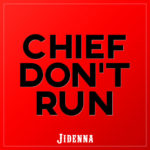 Jidenna-Chief-Dont-Run-2016-2480x2480-640x640