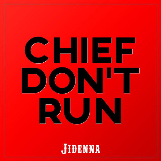 Jidenna-Chief-Dont-Run-2016-2480x2480-640x640