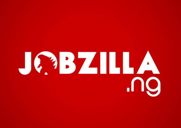 job vacancy for a creative writer content developer at jobzilla  job vacancy for a creative writer content developer at jobzilla bellanaija