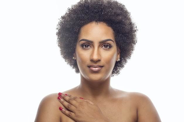 Juliet Ibrahim Announces Lashes, Lipstick Line bellanaija june 2016