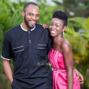 Kalu Ikeagwu and Ijeoma Eze Pre-Wedding Photo Shoot_BellaNaija Weddings_June 2016_0_IMG_4139-Edit