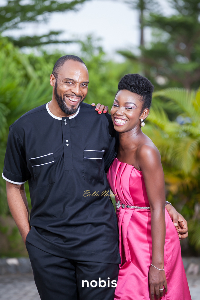 Kalu Ikeagwu and Ijeoma Eze Pre-Wedding Photo Shoot_BellaNaija Weddings_June 2016_0_IMG_4139-Edit