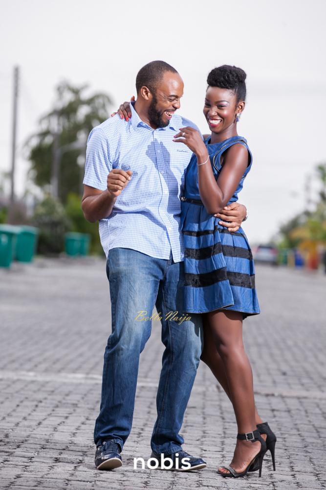 Kalu Ikeagwu and Ijeoma Eze Pre-Wedding Photo Shoot_BellaNaija Weddings_June 2016_0_IMG_4146-Edit