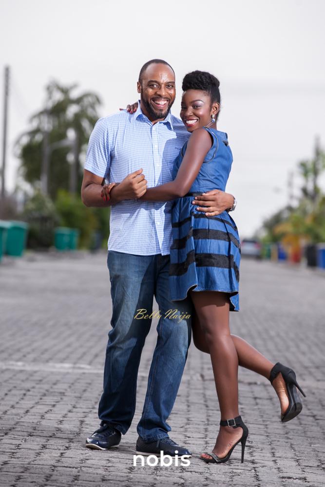 Kalu Ikeagwu and Ijeoma Eze Pre-Wedding Photo Shoot_BellaNaija Weddings_June 2016_0_IMG_4147-Edit