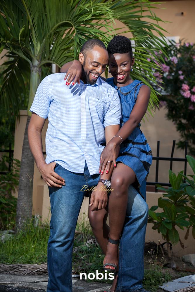 Kalu Ikeagwu and Ijeoma Eze Pre-Wedding Photo Shoot_BellaNaija Weddings_June 2016_0_IMG_4231-Edit