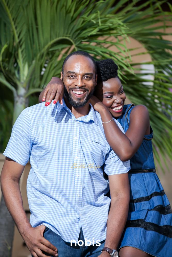 Kalu Ikeagwu and Ijeoma Eze Pre-Wedding Photo Shoot_BellaNaija Weddings_June 2016_0_IMG_4234-Edit