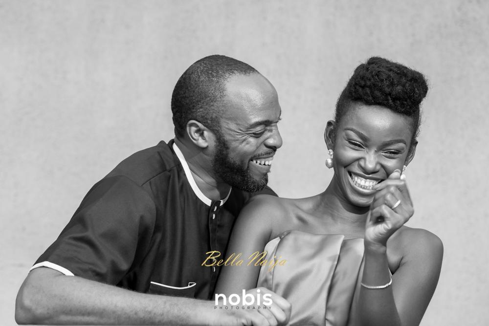 Kalu Ikeagwu and Ijeoma Eze Pre-Wedding Photo Shoot_BellaNaija Weddings_June 2016__IMG_4001-Edit
