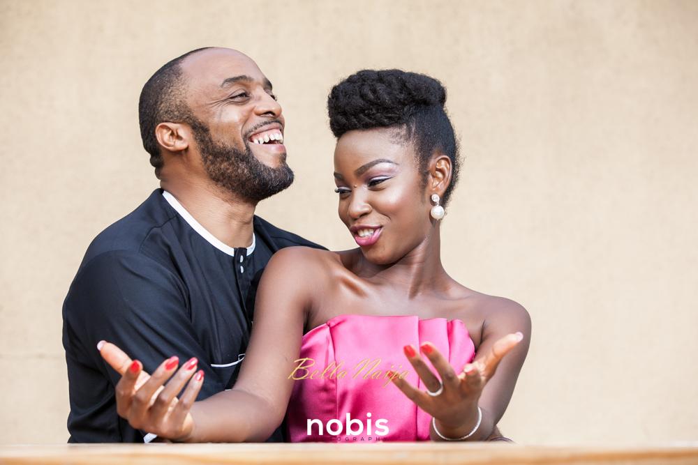 Kalu Ikeagwu and Ijeoma Eze Pre-Wedding Photo Shoot_BellaNaija Weddings_June 2016__IMG_4005-Edit