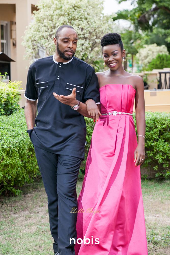 Kalu Ikeagwu and Ijeoma Eze Pre-Wedding Photo Shoot_BellaNaija Weddings_June 2016__IMG_4051-Edit
