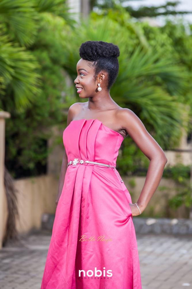 Kalu Ikeagwu and Ijeoma Eze Pre-Wedding Photo Shoot_BellaNaija Weddings_June 2016__IMG_4131-Edit
