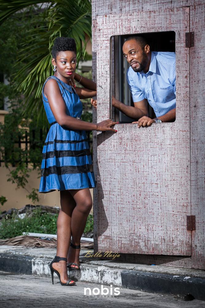 Kalu Ikeagwu and Ijeoma Eze Pre-Wedding Photo Shoot_BellaNaija Weddings_June 2016__IMG_4206