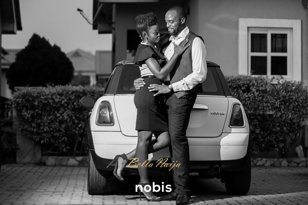 Kalu Ikeagwu and Ijeoma Eze Pre-Wedding Photo Shoot_BellaNaija Weddings_June 2016__IMG_4287