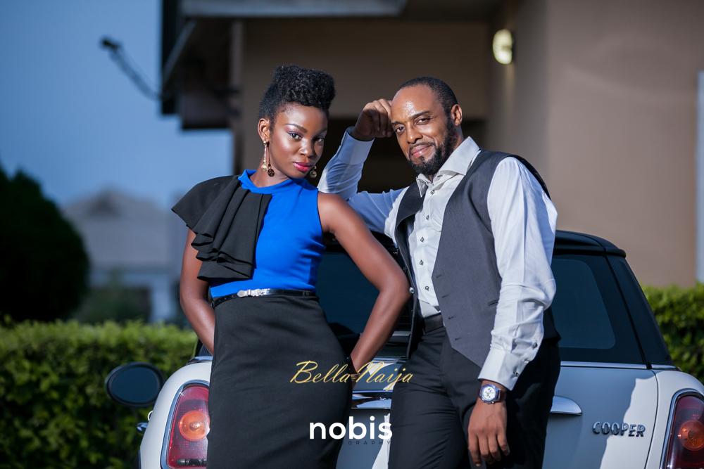 Kalu Ikeagwu and Ijeoma Eze Pre-Wedding Photo Shoot_BellaNaija Weddings_June 2016__IMG_4292-Edit