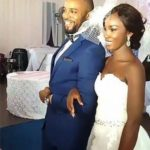 Kalu Ikeagwu and Ijeoma Eze White Wedding_5
