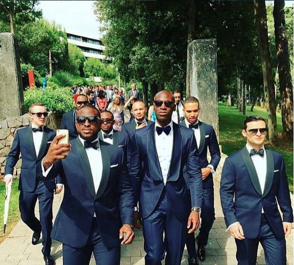Kandi_Dele_White Wedding_BN Weddings_ BellaNaija_ 2016_ 10