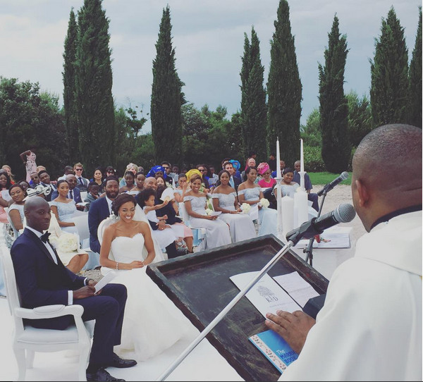 Kandi_Dele_White Wedding_BN Weddings_ BellaNaija_ 2016_ 11