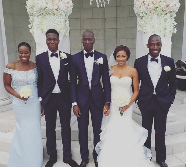 Kandi_Dele_White Wedding_BN Weddings_ BellaNaija_ 2016_ 13