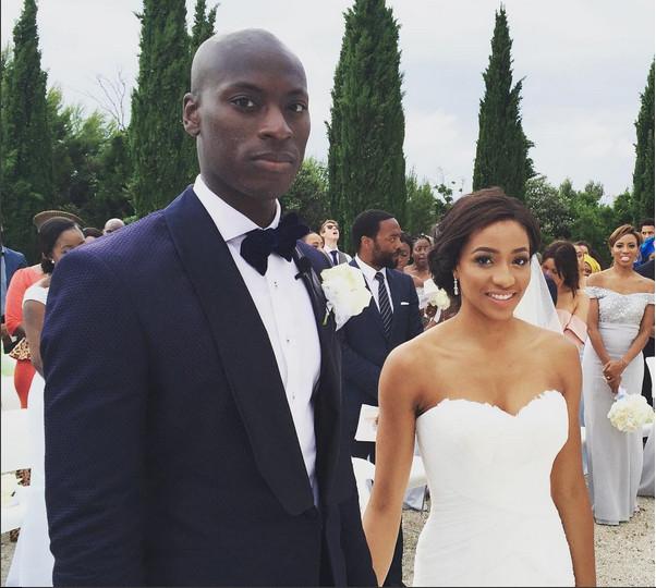 Kandi_Dele_White Wedding_BN Weddings_ BellaNaija_ 2016_ 14