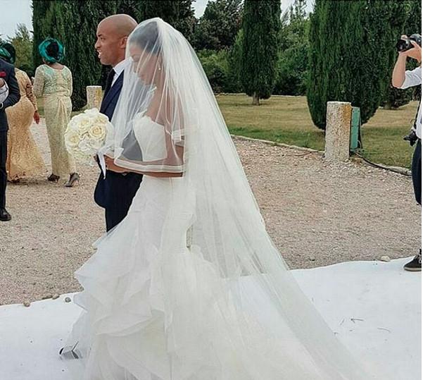 Kandi_Dele_White Wedding_BN Weddings_ BellaNaija_ 2016_ 15