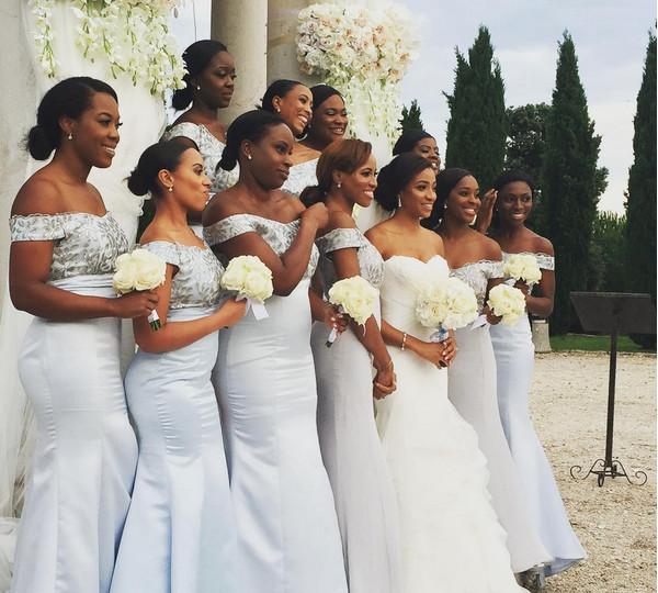 Kandi_Dele_White Wedding_BN Weddings_ BellaNaija_ 2016_ 16