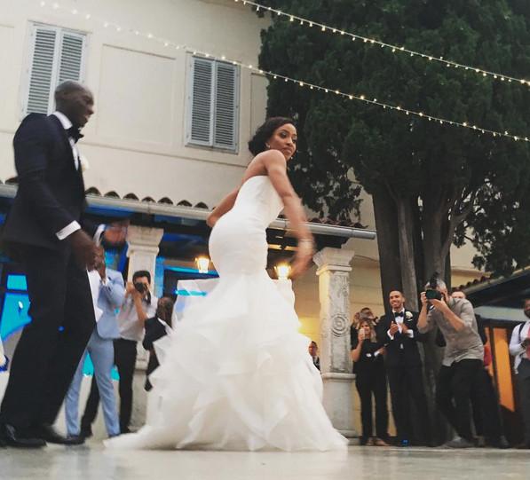 Kandi_Dele_White Wedding_BN Weddings_ BellaNaija_ 2016_ 2