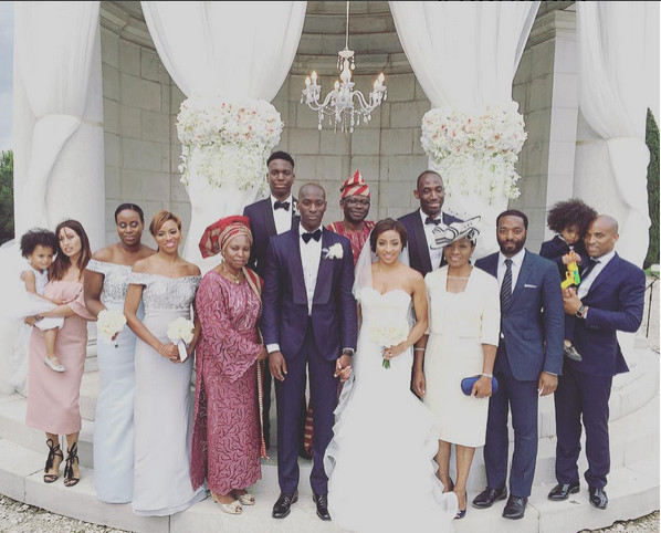 Kandi_Dele_White Wedding_BN Weddings_ BellaNaija_ 2016_ 20