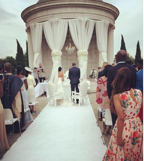 Kandi_Dele_White Wedding_BN Weddings_ BellaNaija_ 2016_ 22