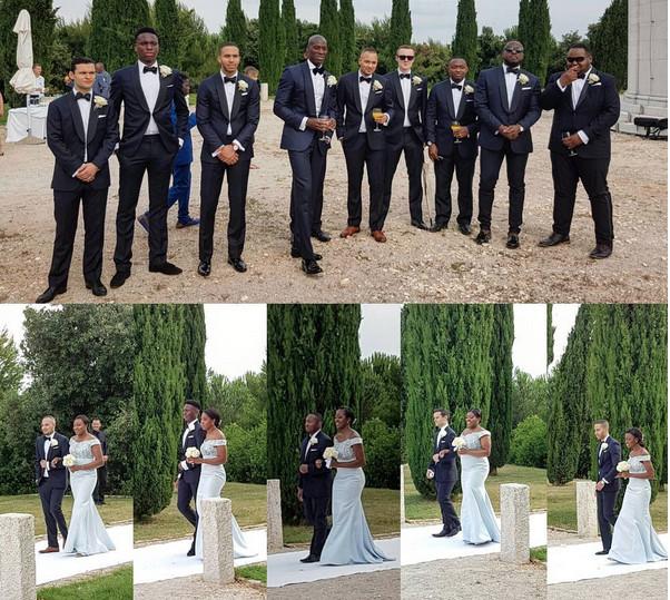 Kandi_Dele_White Wedding_BN Weddings_ BellaNaija_ 2016_ 25