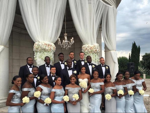 Kandi_Dele_White Wedding_BN Weddings_ BellaNaija_ 2016_ 4