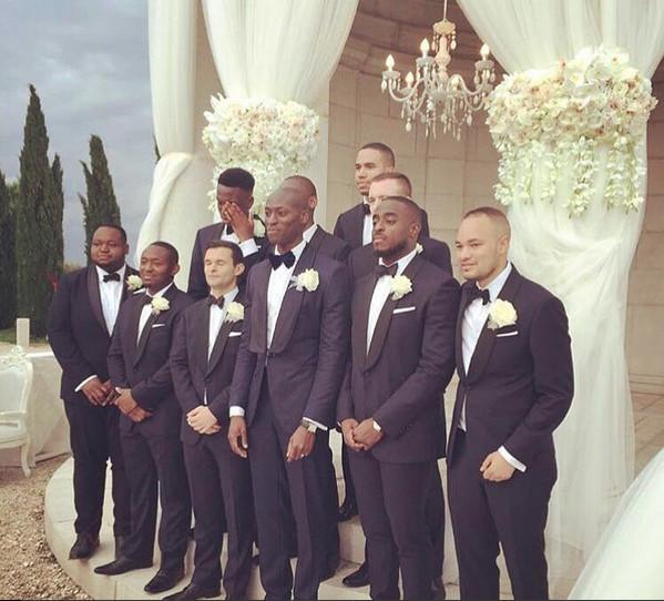 Kandi_Dele_White Wedding_BN Weddings_ BellaNaija_ 2016_ 6